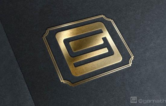 Hot Stamping logo
